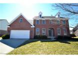 7773 Estate Dr, Brownsburg, IN 46112