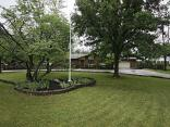 7119 Fulham Dr, Indianapolis, IN 46250
