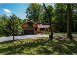 7219 W 92nd St, Zionsville, IN 46077