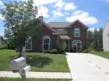 1824 Ernest Dr, INDIANAPOLIS, IN 46234