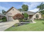 3622 Shoreline Dr, Greenwood, IN 46143