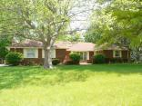 1014 Porto Bella, PENDLETON, IN 46064