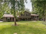 7008 N Olney St, INDIANAPOLIS, IN 46220