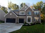 10325 Shakamak Way, Indianapolis, IN 46239