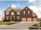 13589 Auburn Springs Cir, Fishers, IN 46038