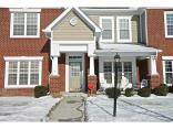 1246 Pawtucket Dr, Westfield, IN 46074