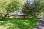 7804 Shady Hills E Drive, Indianapolis, IN 46278