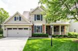 11277 Tufton Street, Fishers, IN 46038