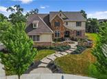 14563 Allen Pass Court, Carmel, IN 46033