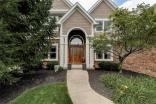 11574 Loch Raven Court, Fishers, IN 46037