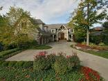 15606 Hidden Oaks Ct, Carmel, IN 46033
