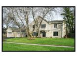 221 Red Oak Ln, Carmel, IN 46033
