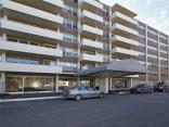 25 E 40th St, Indianapolis, IN 46205