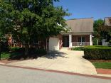 8175 Heyward Dr, INDIANAPOLIS, IN 46250
