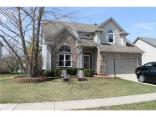 11012 Latonia Ln, Indianapolis, IN 46280