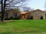 807 Oak Ct, GREENFIELD, IN 46140