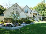 12140 Thicket Hill Cir, Carmel, IN 46033