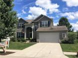 18726 Mill Grove Drive, Noblesville, IN 46062