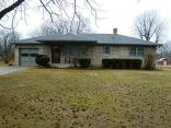 2124 S Bolton Ave, Indianapolis, IN 46203