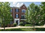 15362 Mystic Rock Dr, CARMEL, IN 46033