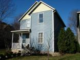 1942 N Alabama St, Indianapolis, IN 46202