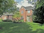 14067 Pondview Drive, Carmel, IN 46032