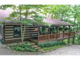 9000 Emerald Court, Nashville, IN 47448