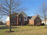 444 Twin Oaks Dr, Carmel, IN 46032