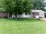 8737 E 10th St, Indianapolis, IN 46219