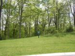 9347 Creekbed Ct, Indianapolis, IN 46256