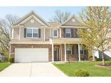 9605 Treyburn Green Way, Indianapolis, IN 46239