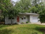 2714 E 56th St, Indianapolis, IN 46220