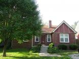 206 E Sumner Avenue, Indianapolis, IN 46227