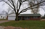 3621 Arlington Drive, Columbus, IN 47203