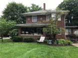 4731 North Pennsyllvania Street, Indianapolis, IN 46205