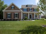 9229 Keystone Ct, ZIONSVILLE, IN 46077