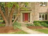 12896 Brighton Ave, Carmel, IN 46032