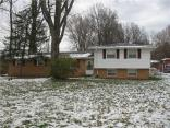 9769 Kittrell Dr, Indianapolis, IN 46280