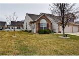 2953 Cadogan Dr, Greenwood, IN 46143
