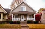 1630 W Washington Street, Columbus, IN 47201