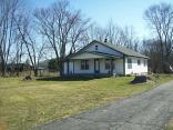 921 N Road 575 W., Bargersville, IN 46106