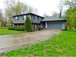 1615 Orchard Hill Ln, Greenwood, IN 46142
