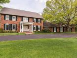 7875 Spring Mill Rd, Indianapolis, IN 46260