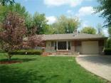 6609 Twin Brooks Dr, Indianapolis, IN 46227