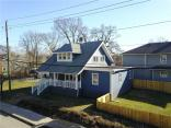 2705 E Saint Clair Street, Indianapolis, IN 46201