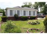 5009 East 16th Street, Indianapolis, IN 46201