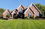 4976 Deer Ridge N Drive, Carmel, IN 46033