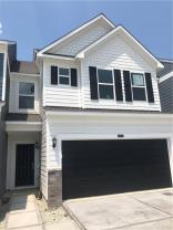13548 Dewpoint Lane, Fishers, IN 46037