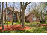 611 Woodview Dr, WHITELAND, IN 46184