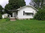 1910 N Post Rd, INDIANAPOLIS, IN 46219